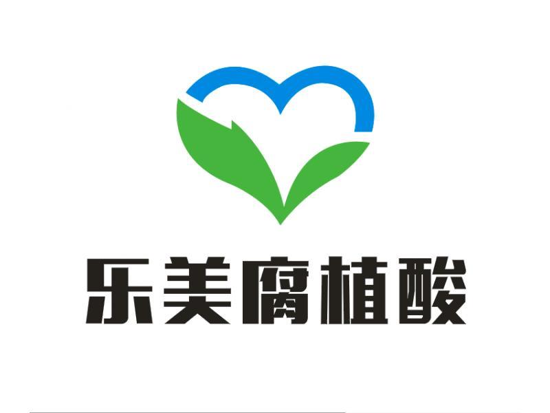 萍乡市乐美腐植酸有限公司