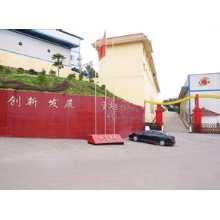 重庆东方农药有限公司